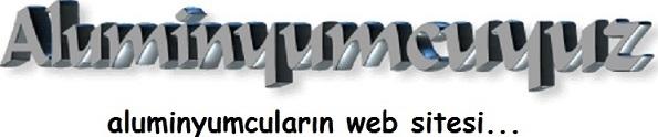 Aluminyum-Forum