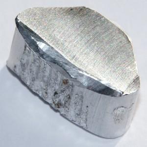 aluminium-aluminyumcuyuz-com