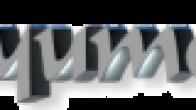 Alüminyumcuyuz.com açıldı.