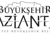 Şahinbey-Belediyesi-Teras ve Cephe Kaplaması Yaptırılacaktır