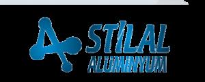 stilal-aluminyum-aluminyumcuyuz-com