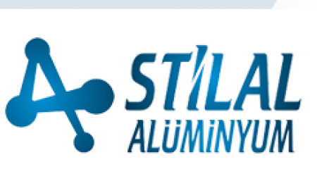 Stilal Alüminyum Kosmos Profil İşleme Merkezi aldı