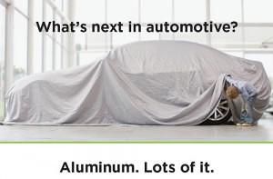 otomotiv-aluminyumcuyuz