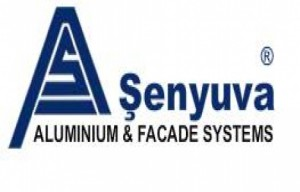 senyuva-aluminyum-santiye-sefi