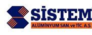 sistem_aluminyum_logo_1-aluminyumcuyuz