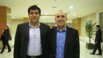 Maliye Bakanı Mehmet Şimşek Alüminyum sektörü ile ilgili sorularımızı yanıtladı.