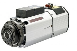 PromaX-Machinery- aluminyumcuyuz-makine-4-eksen-isleme-merkezi