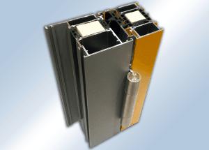 akotherm-yapi-sistemleri-at740SI