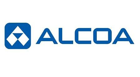 Alcoa steadily continues reshaping upstream