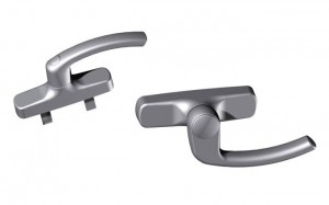aluminyum-cephe-kolu-maud-aluminyumcuyuz
