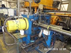 extrusion-aluminum-pres-aluminyumcuyuz-ekstruzyon-13