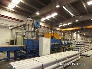 extrusion-aluminum-pres-aluminyumcuyuz-ekstruzyon-15