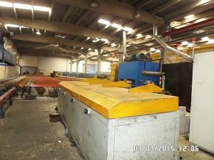 extrusion-aluminum-pres-aluminyumcuyuz-ekstruzyon-7