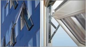 maud--aluminyum-profile-aksesuar-aluminyumcuyuz