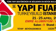 YAPI FUARI – TURKEYBUILD
