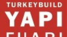 Yapı Fuarı İstanbul Tüyapta Başlıyor