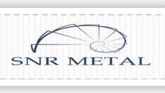 SNR METAL