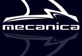 Mecanica CNC Servis sektöre yön vermeye devam ediyor…