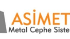 <!--:tr-->Asimetri Metal Yatırımlara Devam ediyor. IZMIR<!--:--><!--:en-->Asimetri Metal continues to investments. – IZMIR<!--:--><!--:ar-->تواصل Asimetri المعدنية للاستثمارات. IZMIR<!--:--><!--:ru-->Asimetri Металл продолжает инвестиций. IZMIR<!--:-->