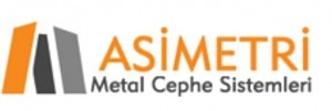asimetri-aluminyum-cephe-dograma