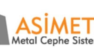 <!--:tr--></img>Asimetri Metal Yatırımlara Devam ediyor. IZMIR<!--:--><!--:en-->Asimetri Metal continues to investments. – IZMIR<!--:--><!--:ar-->تواصل Asimetri المعدنية للاستثمارات. IZMIR<!--:--><!--:ru-->Asimetri Металл продолжает инвестиций. IZMIR<!--:-->