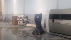 <!--:tr-->Mesa Cephe imalata son sürat devam ediyor<!--:--><!--:en-->Mesa Cephe continues to production fastly<!--:--><!--:ar-->ميسا الألومنيوم يواصل إنتاج فاستلي<!--:--><!--:ru-->Меса Cephe продолжает производство быстрее<!--:-->
