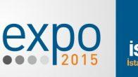<!--:tr-->Aluexpo 2015 Katılımcı Listesi İstanbul Turkiye<!--:--><!--:en-->AluExpo 2015 Aluminium Fair at Istanbul Exhibitor List<!--:--><!--:ar-->ALUEXPO معرض ألمنيوم في اسطنبول قائمة العرض2015 <!--:--><!--:ru-->ALUEXPO 2015 Алюминий ярмарка в Стамбуле Приложении Список<!--:-->