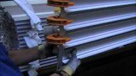 <!--:tr-->Alüminyum Profiller için Tam Otomatik Eloksal Hattı<!--:--><!--:en-->Full Automatic Anodizing Plant For Aluminum Profiles<!--:--><!--:ar-->التلقائي بالكامل مصنع طلاء بأكسيد الألومنيوم لقطاعات الالومنيوم<!--:--><!--:ru-->Полностью автоматическая Анодирование завод алюминиевых профилей для<!--:-->