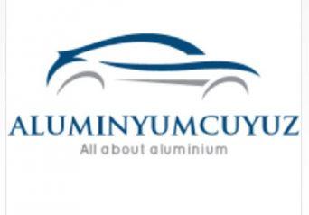 خط آندایزینگ آلومینیوم هنگام استقرار در نظر گرفته است؟ (بخش 2/8)