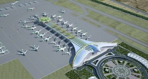 askabat-uluslararasi-havaalani-polimeks-insaat-aluminyumcuyuz
