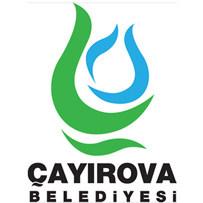cayirova-belediye-baskanligi-aluminyum-ihale-isi-aluminyumcuyuz
