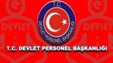 1 Adet Bina Alüminyum Doğrama Tadilat Yapım İşi – Ihale ilanı-Ankara