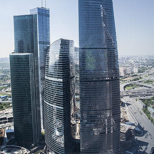 ronesans-Moskova-uluslararasi-is-merkezi-moskova-city-aluminyumcuyuz