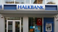 Halkbank Aktif Büyüklüğünü 200 Milyar TL'ye yükseltti