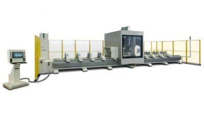 <!--:tr--></img>Alüminyum Profil Nasıl İşlenir?<!--:--><!--:en-->How Aluminium profile can be make mechanical process?<!--:--><!--:ar-->كيف الألومنيوم الشخصي يمكن أن يكون جعل عملية ميكانيكية؟<!--:--><!--:ru-->Как Алюминиевый профиль может быть сделать механический процесс?<!--:--><!--:ir-->چگونه آلومینیوم مشخصات می تواند روند مکانیکی؟<!--:-->