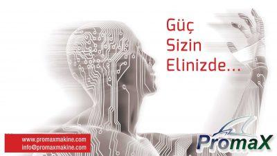 <!--:tr--></img>PromaX Makine – 2017 Yılına Hızlı Giriyor.<!--:--><!--:en-->PromaX Machinery- Starting to 2017 very productive<!--:--><!--:ar-->ابتداء من عام 2017 بروماكس الآلات، مثمرة للغاية<!--:--><!--:ru-->Начиная с 2017 года Promax механизмы- очень продуктивный<!--:--><!--:ir-->شروع به 2017 پروماکس ماشین آلات بسیار سازنده<!--:-->
