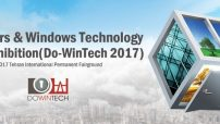<!--:tr-->2017 Do-Win-Tech- Alüminyum Fuarı Katılımcıları – Tahran – iran 23-27-2017<!--:--><!--:en-->2017 Do-Win-Tech Aluminium Exhibitors at Tehran iran- 23-27-2017<!--:--><!--:ar-->العارضين في 2017 إفعل فوز التكنولوجيا إيران-طهران 23-27-2017<!--:--><!--:ru-->Участники на 2017 г. Do-Win-Tech ирано Тегерана 23-27-2017<!--:--><!--:ir-->غرفه داران در 2017 آیا پیروزی فن آوری ایران تهران 23-27-2017<!--:-->