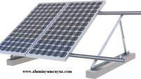 <!--:tr-->Fotovoltaik Solar Panel Alüminyum Çerçevesi Nasil Üretilir?<!--:--><!--:en-->How Photovoltaic Solar Panel Aluminium Frames can be producing?<!--:--><!--:ar-->كيف الألواح الشمسية الضوئية الألومنيوم إطارات يمكن أن تنتج؟<!--:--><!--:ru-->Как фотогальваническая солнечная панель алюминиевых рам может производить?<!--:--><!--:ir-->چگونه خورشیدی فتوولتائیک پنل آلومینیوم فریم را می توان تولید؟<!--:-->