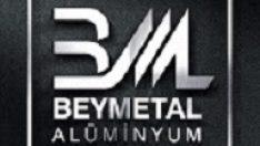 Beymetal Alüminyum