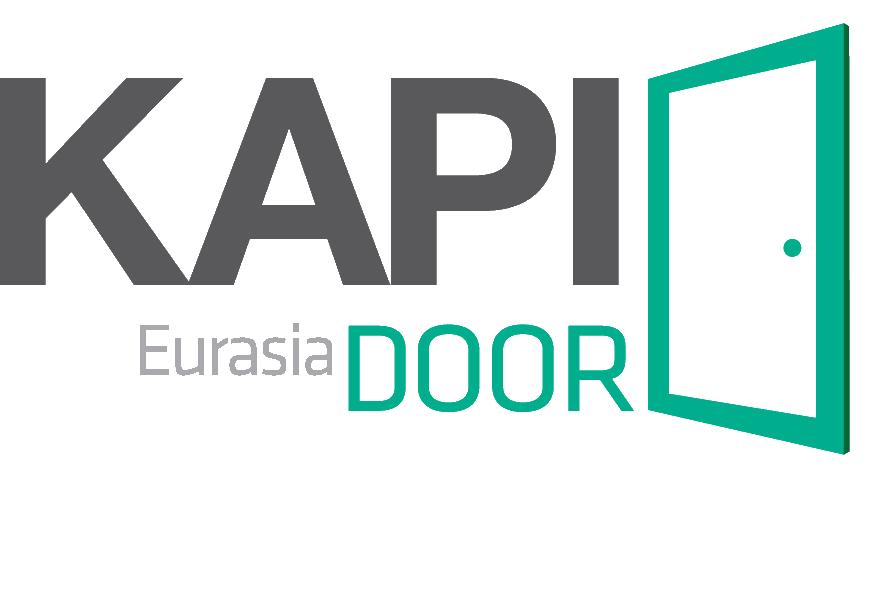 avrasya-kapi-fuari-2019