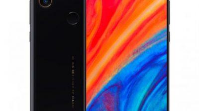 Xiaomi'nin Alüminyum Gövdeli Yeni Telefonu Türkiye'de