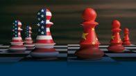 Çin'den ABD'ye Alüminyum Ürünlerine Yeni Ek Gümrük Vergisi