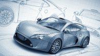 Otomotiv Sektöründe Alüminyumun Yeri