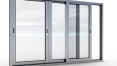 Alüminyum Pencere Sistemleri Neden Bir Numara ?