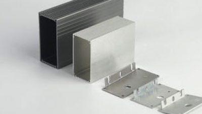 Alüminyum Süperiletken Teknoloji Üssü Kuruluyor!