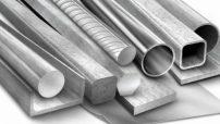 Alüminyum Alaşımlarında kullanılan materyallerin alüminyuma tesiri nasıldır?
