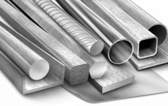 hizmetlerimiz-aluminyum-profiller-2-550x350