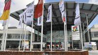 Almanya Bau 2019 fuarına Ocak ayında katılan Tüm Firmalar Kimlerdir?