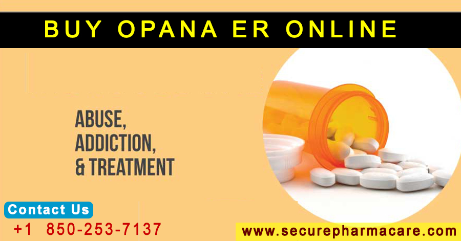 securepharma