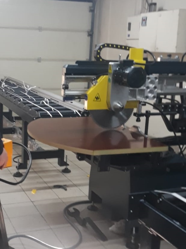 radyal-aluminyum-profil-kesim-makinesi-mecanica